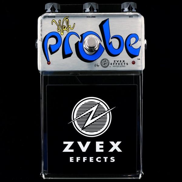 Z.VEX Wah Probe Vexter