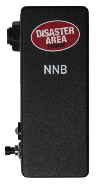 Disaster Area NNB Expanse MIDI Bridge - Side LED