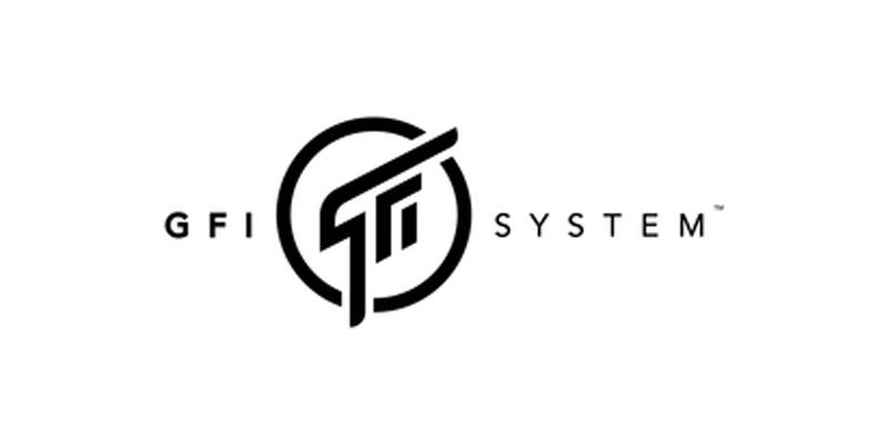 GFI Systems