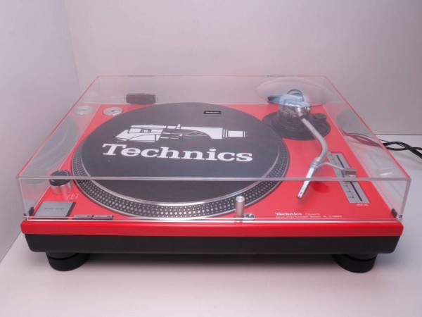 custom-technics-sl-1210-mk2-turntable