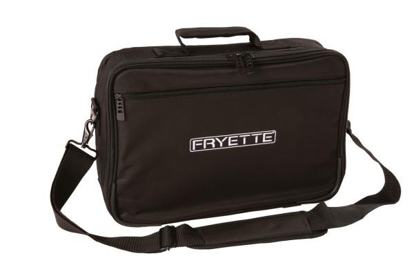 Fryette Carry Bag für PS2