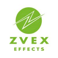 Z.Vex