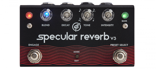 GFI Specular Reverb V3