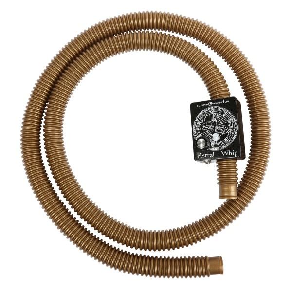 Electro Faustus EF112 Astral Whip