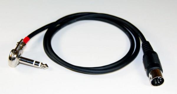 Alexander Neo MIDI Cable