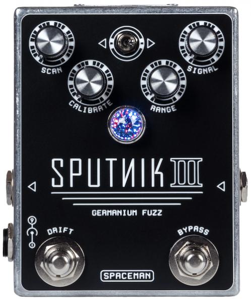 Sputnik-3-500