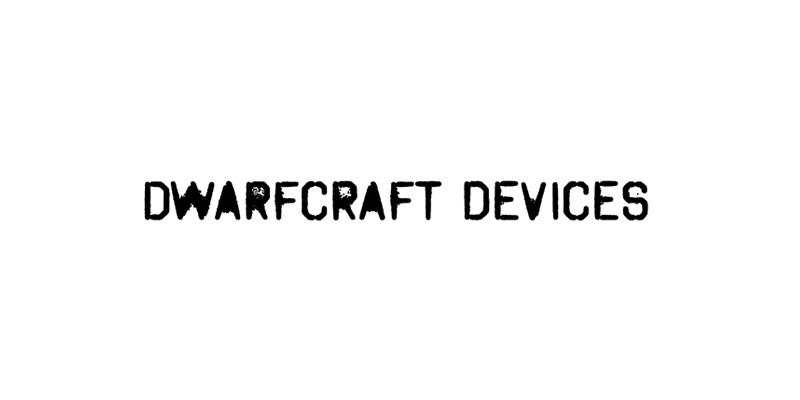 Dwarfcarft
