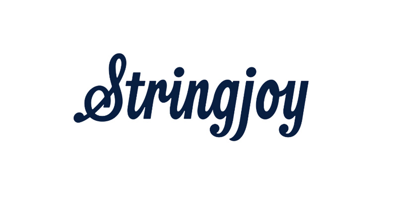 Stringjoy